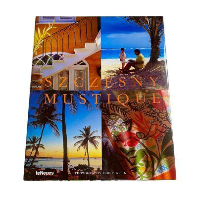 Mustique (Collector's Editions)
