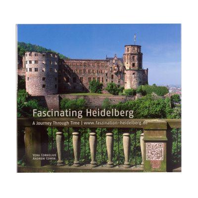 Fascination Heidelberg EN