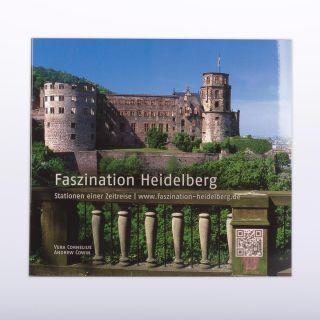 Faszination Heidelberg
