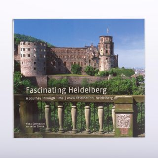 Fascination Heidelberg EN