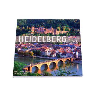Heidelberg Kompakt