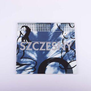 Szczesny - Painting meets photography