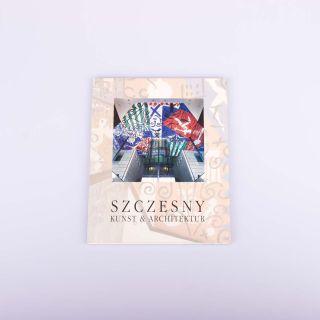 Szczesny - Kunst und Architektur