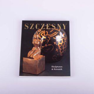 Szczesny - Skulpturen & Keramik